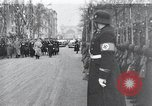 Image of Adolf Hitler Germany, 1933, second 6 stock footage video 65675031398