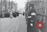 Image of Adolf Hitler Germany, 1933, second 8 stock footage video 65675031398