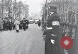 Image of Adolf Hitler Germany, 1933, second 10 stock footage video 65675031398