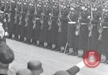 Image of Adolf Hitler Germany, 1933, second 11 stock footage video 65675031398