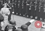 Image of Adolf Hitler Germany, 1933, second 13 stock footage video 65675031398