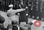Image of Adolf Hitler Germany, 1933, second 15 stock footage video 65675031398