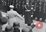 Image of Adolf Hitler Germany, 1933, second 16 stock footage video 65675031398