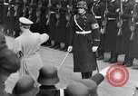 Image of Adolf Hitler Germany, 1933, second 17 stock footage video 65675031398