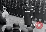 Image of Adolf Hitler Germany, 1933, second 18 stock footage video 65675031398