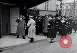 Image of Adolf Hitler Germany, 1933, second 19 stock footage video 65675031398