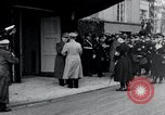 Image of Adolf Hitler Germany, 1933, second 20 stock footage video 65675031398