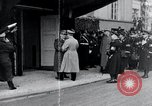 Image of Adolf Hitler Germany, 1933, second 21 stock footage video 65675031398