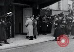 Image of Adolf Hitler Germany, 1933, second 22 stock footage video 65675031398