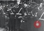 Image of Adolf Hitler Germany, 1933, second 23 stock footage video 65675031398