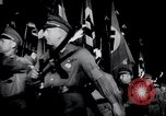 Image of Adolf Hitler Germany, 1933, second 24 stock footage video 65675031398