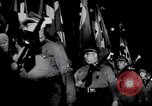 Image of Adolf Hitler Germany, 1933, second 25 stock footage video 65675031398