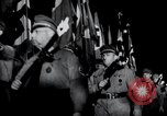 Image of Adolf Hitler Germany, 1933, second 26 stock footage video 65675031398
