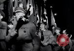 Image of Adolf Hitler Germany, 1933, second 27 stock footage video 65675031398