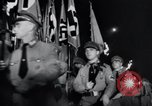 Image of Adolf Hitler Germany, 1933, second 28 stock footage video 65675031398
