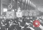 Image of Adolf Hitler Germany, 1933, second 29 stock footage video 65675031398
