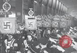 Image of Adolf Hitler Germany, 1933, second 30 stock footage video 65675031398