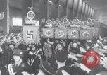 Image of Adolf Hitler Germany, 1933, second 31 stock footage video 65675031398