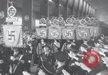 Image of Adolf Hitler Germany, 1933, second 32 stock footage video 65675031398
