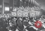 Image of Adolf Hitler Germany, 1933, second 33 stock footage video 65675031398