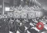 Image of Adolf Hitler Germany, 1933, second 34 stock footage video 65675031398