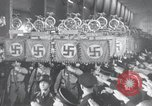 Image of Adolf Hitler Germany, 1933, second 35 stock footage video 65675031398