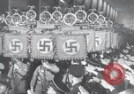 Image of Adolf Hitler Germany, 1933, second 36 stock footage video 65675031398