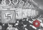 Image of Adolf Hitler Germany, 1933, second 38 stock footage video 65675031398