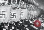 Image of Adolf Hitler Germany, 1933, second 41 stock footage video 65675031398