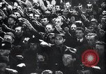 Image of re-militarization of Germany in late 1930s Germany, 1939, second 8 stock footage video 65675031399