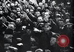 Image of re-militarization of Germany in late 1930s Germany, 1939, second 10 stock footage video 65675031399