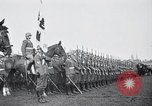 Image of re-militarization of Germany in late 1930s Germany, 1939, second 13 stock footage video 65675031399
