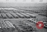 Image of re-militarization of Germany in late 1930s Germany, 1939, second 15 stock footage video 65675031399