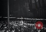 Image of Adolf Hitler Germany, 1933, second 8 stock footage video 65675031402