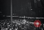 Image of Adolf Hitler Germany, 1933, second 9 stock footage video 65675031402