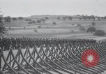 Image of German troops European Theater, 1939, second 12 stock footage video 65675031404