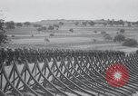 Image of German troops European Theater, 1939, second 13 stock footage video 65675031404
