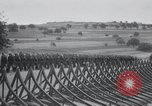 Image of German troops European Theater, 1939, second 14 stock footage video 65675031404