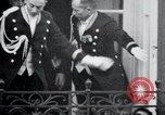 Image of Adolf Hitler Germany, 1942, second 5 stock footage video 65675031406