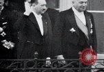 Image of Adolf Hitler Germany, 1942, second 9 stock footage video 65675031406