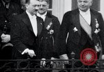 Image of Adolf Hitler Germany, 1942, second 10 stock footage video 65675031406