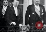 Image of Adolf Hitler Germany, 1942, second 11 stock footage video 65675031406