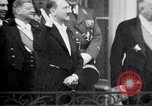 Image of Adolf Hitler Germany, 1942, second 12 stock footage video 65675031406