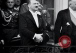 Image of Adolf Hitler Germany, 1942, second 13 stock footage video 65675031406