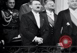 Image of Adolf Hitler Germany, 1942, second 14 stock footage video 65675031406