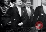 Image of Adolf Hitler Germany, 1942, second 15 stock footage video 65675031406
