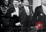 Image of Adolf Hitler Germany, 1942, second 16 stock footage video 65675031406