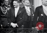 Image of Adolf Hitler Germany, 1942, second 17 stock footage video 65675031406