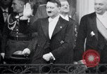 Image of Adolf Hitler Germany, 1942, second 18 stock footage video 65675031406