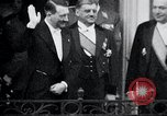 Image of Adolf Hitler Germany, 1942, second 19 stock footage video 65675031406